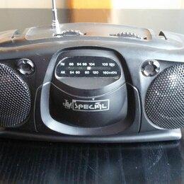 Радиоприемники - Радиоприёмник, 0