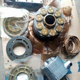 Спецтехника и навесное оборудование - Рем комплект. для ремонта Гст, 0