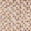 Стеновая панель АБС 1,5 мм (Длина 3,0 м) по цене 2990₽ - Стеновые панели, фото 0