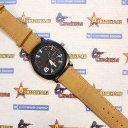 Наручные часы - Часы наручные cuurren watch (реплика), 0