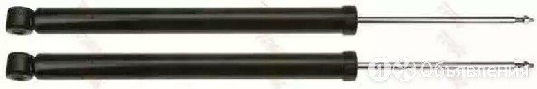 TRW JGT424T BNE-B952 313 293s 313 291s амортизатор зад.газ.  по цене 2500₽ - Ходовая , фото 0
