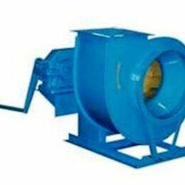 Промышленное климатическое оборудование - Вентилятор электро-ручной ЭРВ-72-2, 0
