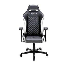 Компьютерные кресла - Компьютерное кресло dxracer drifting oh/dh73 игровое, 0