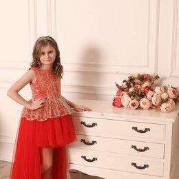 Другое - Готовый бизнес по прокату детских платьев, 0
