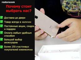 Мобильные телефоны - iPhone Xs Max, 0