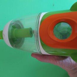 Детские микроскопы и телескопы - Микроскоп для разглядывания жучков, 0