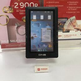 Электронные книги - Электронная книга DND Airbook TVD701, 0