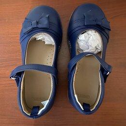 Балетки, туфли - туфли для девочек Gymboree, 0