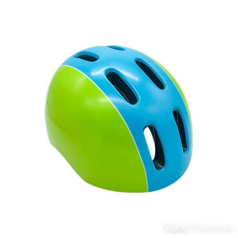 Шлем детский gravity 400 по цене 1299₽ - Защита и экипировка, фото 0