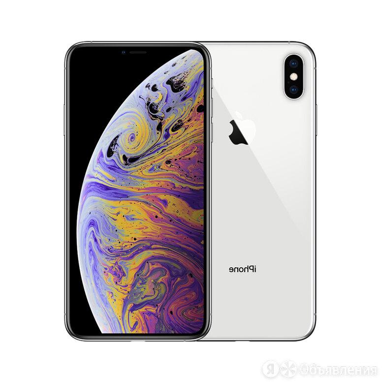 Iphone XS Max по цене 59000₽ - Мобильные телефоны, фото 0