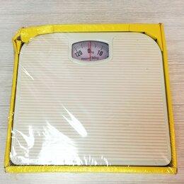 Напольные весы - Напольные весы, 0