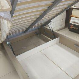 Столяры - На мебельное производство требуется столяр., 0