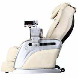 Массажные кресла - Массажное кресло MP 5, 0