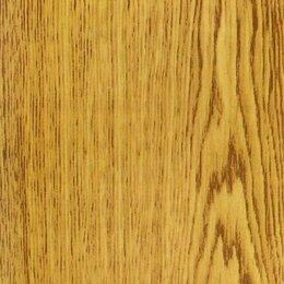 Самоклеящаяся пленка - 45-8064 пленка самоклеящаяся HONGDA Color Deсor 0,45*8м дерево, 0