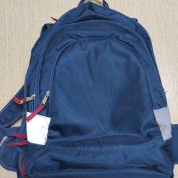 Рюкзаки, ранцы, сумки - Классический рюкзак, 0