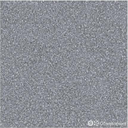 SANT AGOSTINO Newdot D Floor Gra Kry 60X60 по цене 6164₽ - Плитка из керамогранита, фото 0