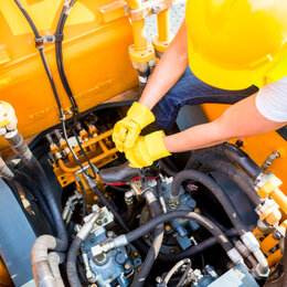 Автослесари - Слесарь по обслуживанию и ремонту оборудования и автотранспорта , 0