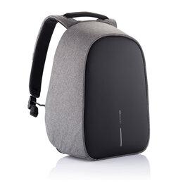 Дорожные и спортивные сумки - Рюкзак антикражный Bobby (маленький), 0