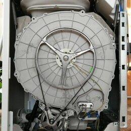 Стиральные машины - Стиральная машина Wirlpool AWE 2215, 0