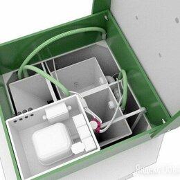 Септики - Биодека-6 С-1300 (автономная канализация, 0