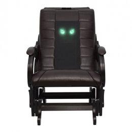 Массажные кресла - Массажное кресло-глайдер EGO BALANCE EG-2003, 0