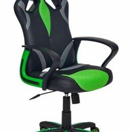 Компьютерные кресла - Tetchair runner компьютерное кресло, 0