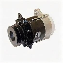 Спецтехника и навесное оборудование - Генератор Г 1000.18.1(Комбайны, ТО-18Б, 14/72 В/А) (Электром), 0