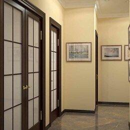 Потолки и комплектующие - Глянцевые натяжные потолки, 0