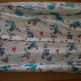 Рубашки - Рубашка рокстайл INC L Оригинал из Америки, 0