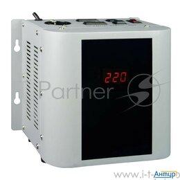 Блоки питания - Стабилизатор ЭНЕРГИЯ Нybrid 1000  по точности: 105-265В по защите: 100-280В н..., 0
