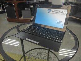 Ноутбуки - Нетбук Asus 1011CX на Intel Atom N2600, 0