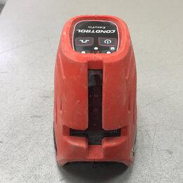 Измерительные инструменты и приборы - Лазерный уровень Condtrol EasyFix, 0