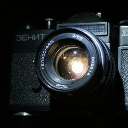 Ночники и декоративные светильники - Ночной светильник в стиле Loft в виде фотоаппарата , 0