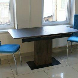 """Столы и столики - Стол """"Альер """", 0"""