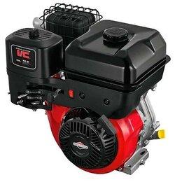 Двигатели - Двигатель Briggs & Stratton I/C® 10.0 л.с., 0