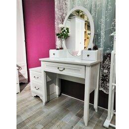 Столы и столики - Туалетный столик  «Классика», 0
