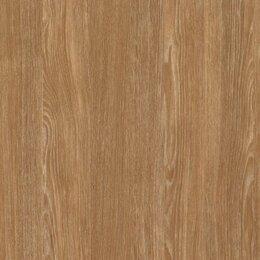 Новогодний декор и аксессуары - 200-5588 Дуб Шеффилд кантри (EICHE Sheffield country) дерево пленка самокл, 0