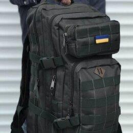 Рюкзаки - Рюкзак чёрный , 0