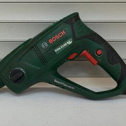 Перфораторы - Перфоратор Bosch PBH 2100 RE, 0