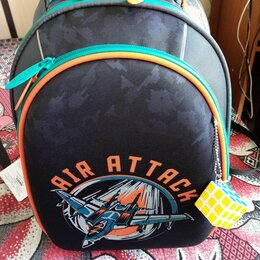 Рюкзаки, ранцы, сумки - Luris ранец джой 1, 0
