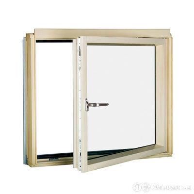Карнизное окно Fakro / Факро BDR P2 (ручка слева), с комбинированной системой... по цене 81900₽ - Окна, фото 0
