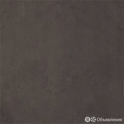 FONDOVALLE Tracks Black 80X80 по цене 3930₽ - Керамическая плитка, фото 0