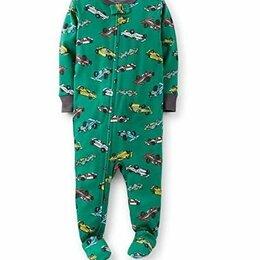 Домашняя одежда - Комбинезон Carters размер 18 мес., 0