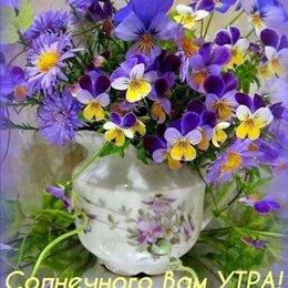 Обслуживающий персонал - Сотрудник ресторана КFС в Воронеже, 0