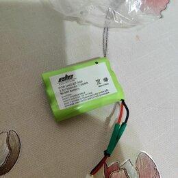 Радио- и видеоняни - Аккумулятор для видеоняни motorola mbp, 0