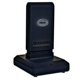 Очистители и увлажнители воздуха - Очиститель воздуха с функцией ионизации Супер Плюс-Ион, 0