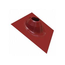 Прочие аксессуары - Проходник Мастер Флеш №2-RES, силикон, d 160-280 мм, цвет красный, 0