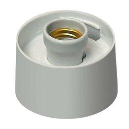 Бра и настенные светильники - Основание для светильника Uniel UFP-A01AE White 08310, 0