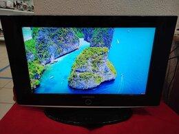 """Телевизоры - Телевизор Samsung LE-26S81B 26"""", 0"""