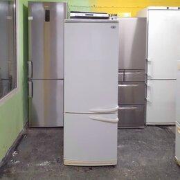 Холодильники - Холодильник бу низкий Атлант , 0